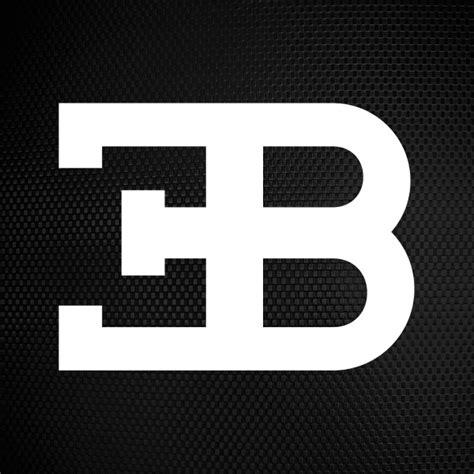 Bugati Logo by Bugatti Logo Www Pixshark Images Galleries With A
