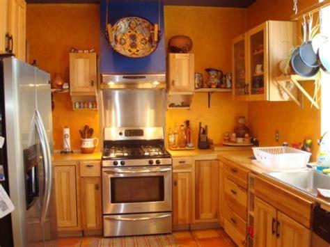 southwest kitchen designs simply stunning southwest kitchen kitchen designs