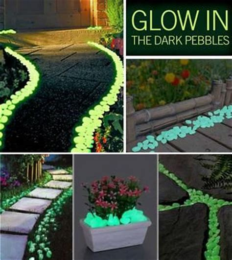 glow in the paint on rocks five ways to transform your pool into a spooky lagoon this