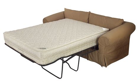 hide a bed pin hide a bed earth tones open on