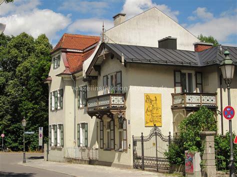 Englischer Garten München Silvester by Polizeiinspektion 1 Episode 80