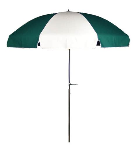 commercial grade patio umbrellas commercial grade patio umbrellas master re220 jpg
