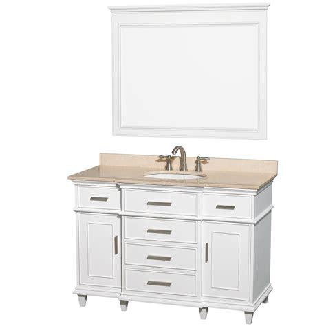 white vanities bathroom white bathroom vanities modern vanity for bathrooms