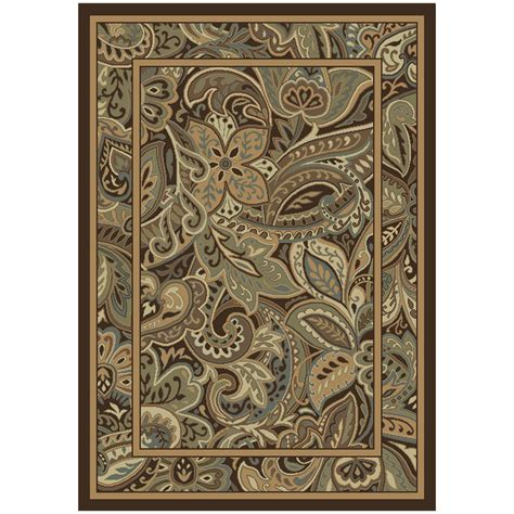 allen roth area rugs allen roth rugs roselawnlutheran