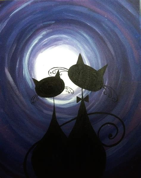 paint nite hingham 32 best bday paint in vt images on