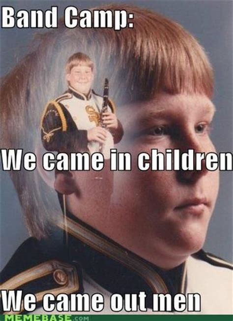 RentMyInstrument: Top 25 Band Geek Posts: Best of School Band Memes, Band Humor, Band T Shirts