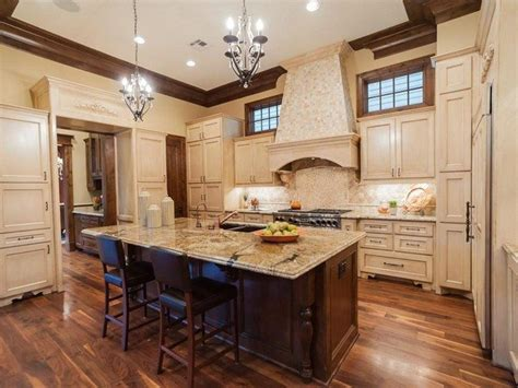 interesting kitchen islands 30 unique kitchen island designs decor around the world