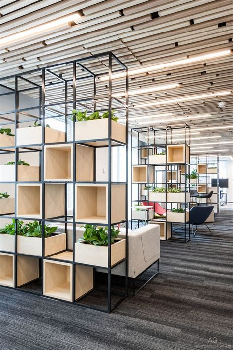 best office design best 25 corporate office design ideas on