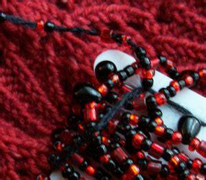are knitting needles allowed on planes tsa knitting needles free knitting projects