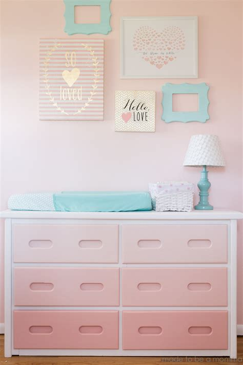 behr paint colors pink baby nursery ideas with behr made to be a momma