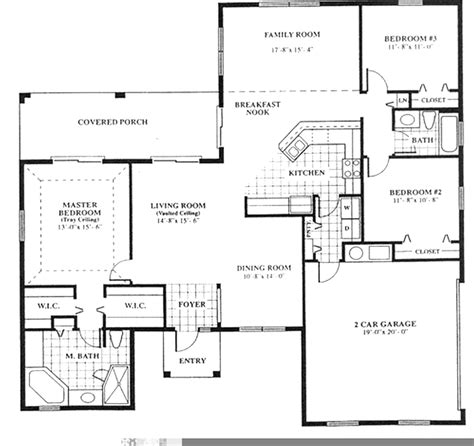 architectural plans quels outils pour r 233 aliser un plan architectural