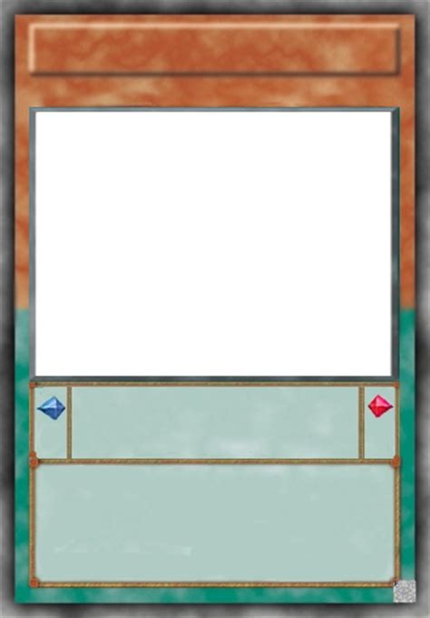 make your own yugioh card sleeves prudence s custom sleeves themes backgrounds and card