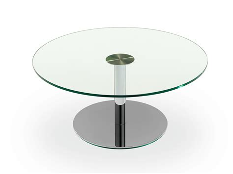 glass table small glass coffee tables homesfeed