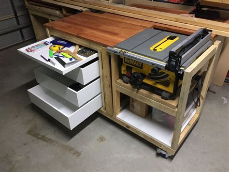 best table saw for woodworking woodworking dewalt table saw stand dave bywaters