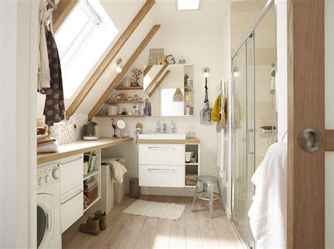 meuble salle de bain et vasque leroy merlin