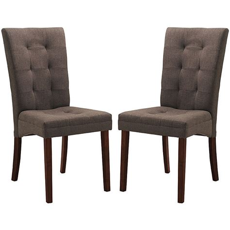 comfortable dining sets your guide to buying comfortable dining room chairs ebay