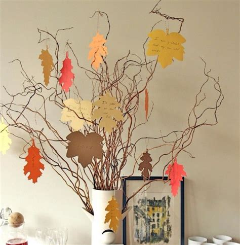 fall paper crafts for 15 autumn paper craft for family net guide