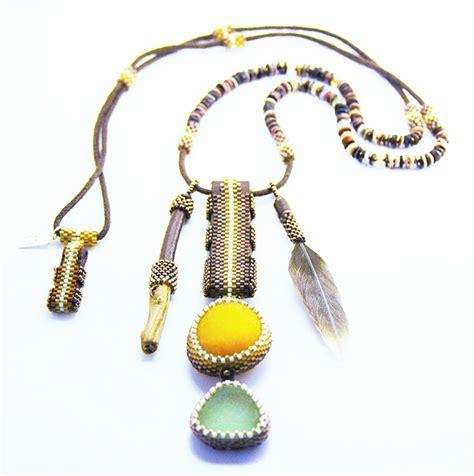 handmade beaded jewelry sale ezartesa handmade jewelry designer beaded fashion