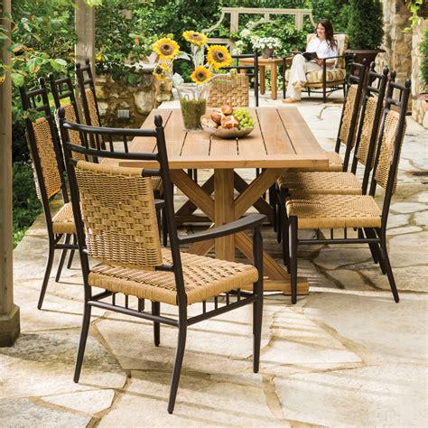 cheap patio dining set with umbrella cheap patio dining set with umbrella 28 images patio 9