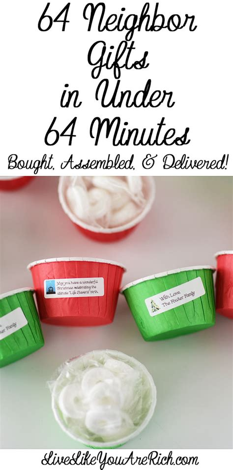inexpensive gift easy inexpensive gifts 28 images inexpensive handmade