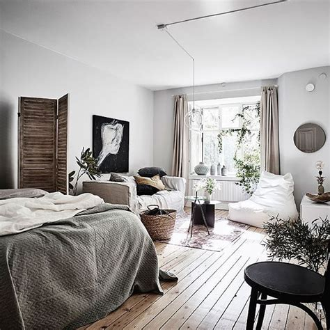 small studio top 25 best cozy studio apartment ideas on