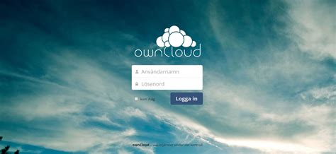 with theme owncloud theming tech and me