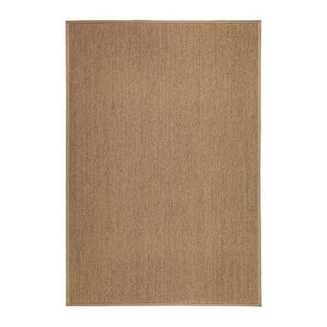 rug ikea osted rug flatwoven 4 4 quot x6 5 quot ikea
