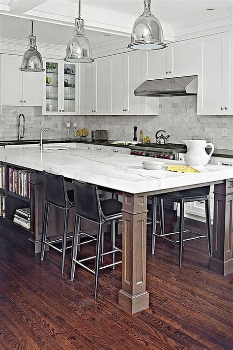kitchen table design ideas photograph kitchen island d