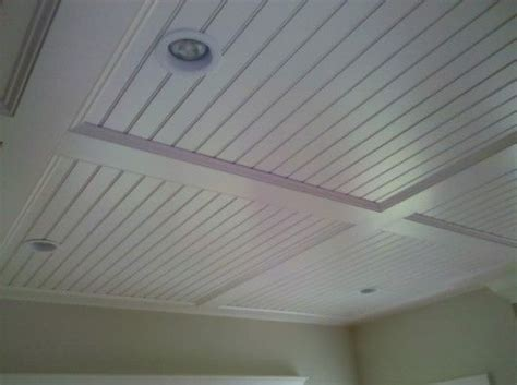 B Board Ceiling by Beadboard Ceiling Panels Bee Home Plan Home Decoration