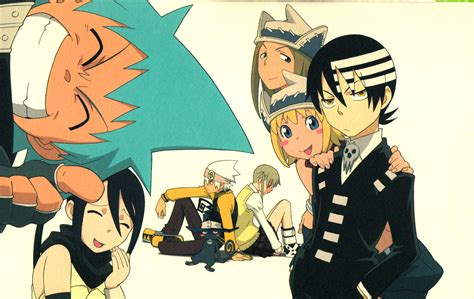 black soul eater soul eater on soul eater quotes and