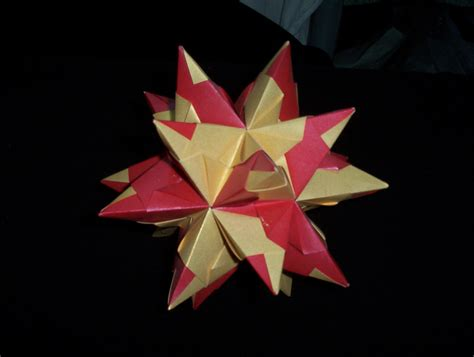 origami modular file modular origami jpg simple the