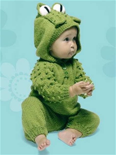 knitted romper suit archives crafts