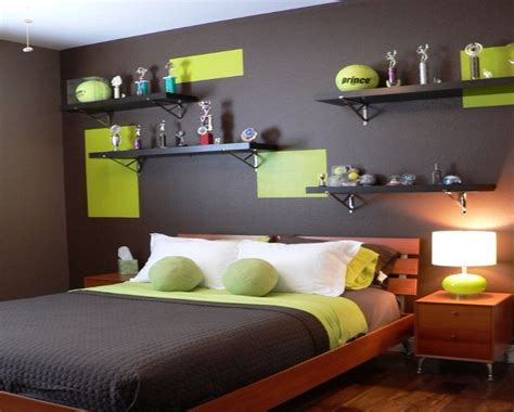 best paint color for boy bedroom room idea colours with grey design boy