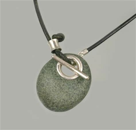 rock for jewelry best ideas about rock jewelry diy jewelry and