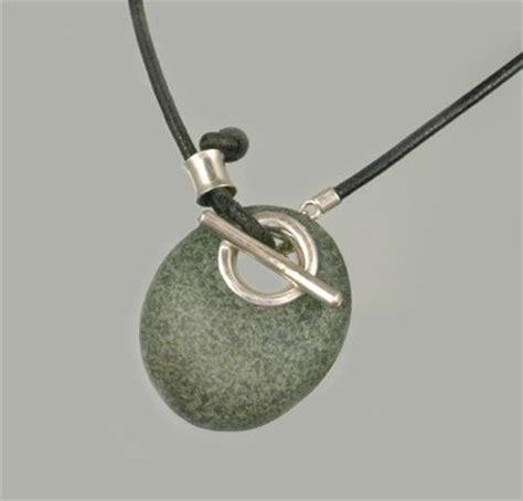 rock jewelry best ideas about rock jewelry diy jewelry and