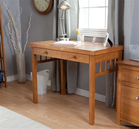 small oak desks small oak desk ideas and advantages