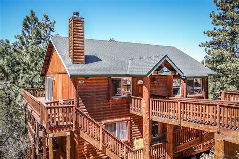 Big Cabin Rentals by Beautiful Lake Cabin Rentals Norris Lake Cabin Rentals
