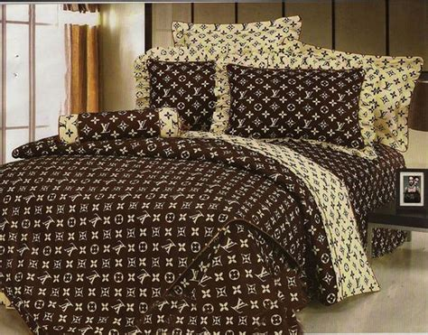 louis vuitton bedding sets cheap louis vuitton bed sheets in 9889 69 usd ib009889