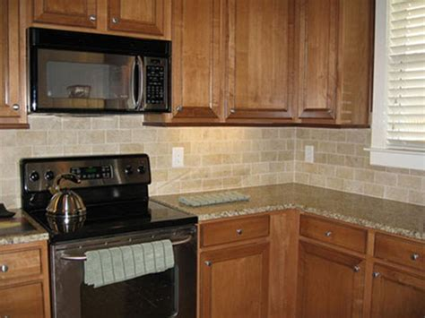 tile ideas for kitchens bloombety griffin ceramic backsplash tiles for kitchen backsplash tiles for kitchen
