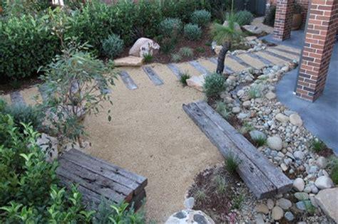 australian garden design ideas canberra landscape design canberra landscaping garden