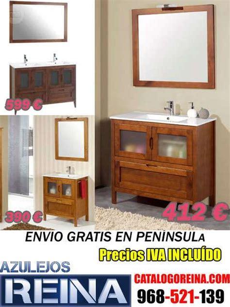 muebles r sticos segunda mano muebles de bao castellon cool un lavabo fabricado en