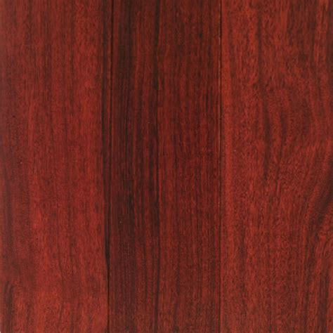 Woodwork Rosewood Stain Pdf Plans
