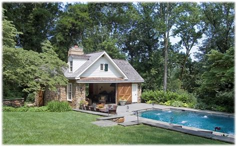 pool houses plans cool small pool house floor plans best house design