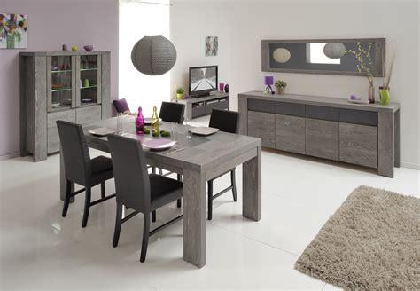 table salle 224 manger ch 234 ne gris