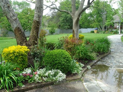 types of pathways in landscaping licious landscaping driveway entrance with pattern