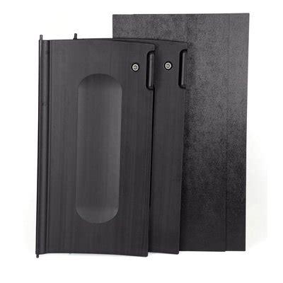 cabinet door kit rubbermaid 9t85 locking cabinet door kit homelectrical
