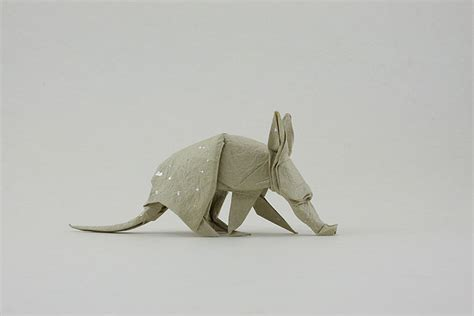 origami ls origami animals origanimals 183 miss moss