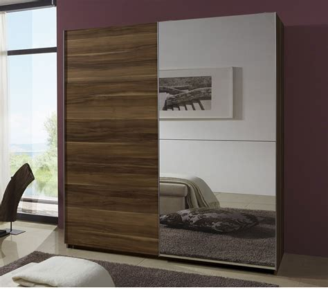 vancouver home design show promotion code 100 modern wardrobe design bedroom contemporary