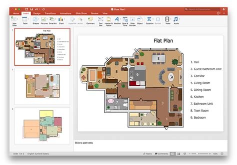 make a floorplan make a floor plan 21 genius floor plans to build a house