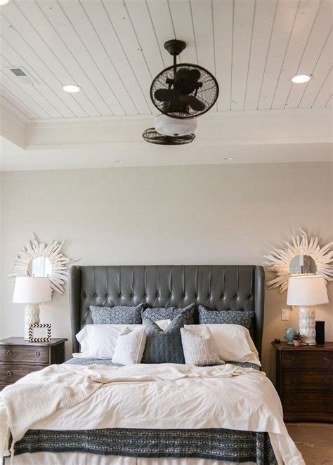 ceiling design of bedroom 25 best ideas about bedroom ceiling on diy